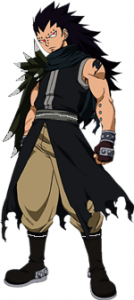 150px-Gajeel_Redfox_GMG.png