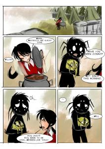the crow and the spider page 2.jpg