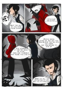 red rabbit page 3.jpg