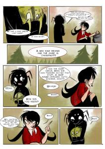 the spider and the crow page 3.jpg