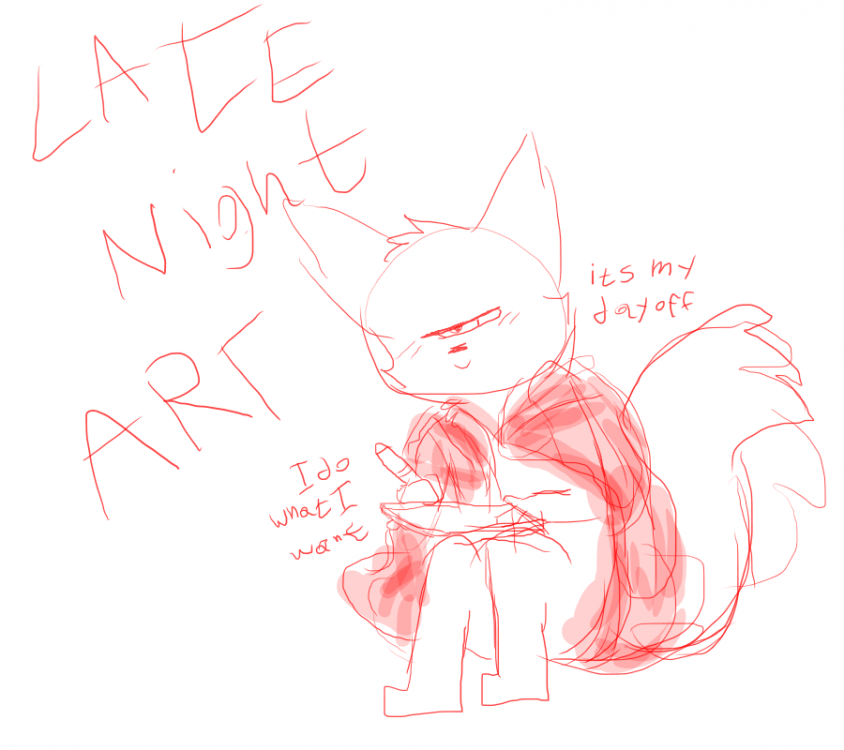 arting not farting.png