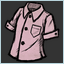 Buttoned Shirt_Pink.png