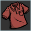 Collared Shirt_Red.png