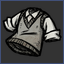 Sweater Vest_Gray.png
