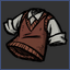Sweater Vest_Red.png