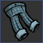 Checkered Trousers_Blue.png