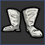 Riding Boots_White.png