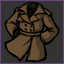 Trench Coat_Brown.png