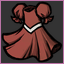 Party Frock_Wendy.png