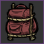 Rucksack_Red.png