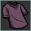 T-Shirt_Purple.png
