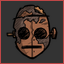Survivor Head_Wx-78.png