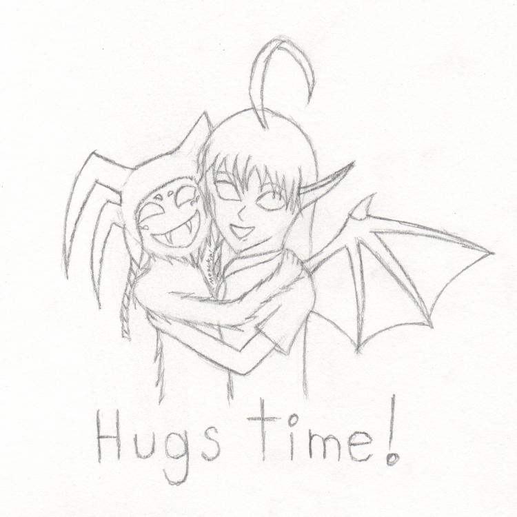 hugs time with dragonmage.jpeg