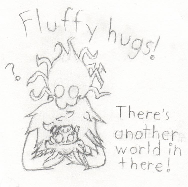 huggles for L.jpeg