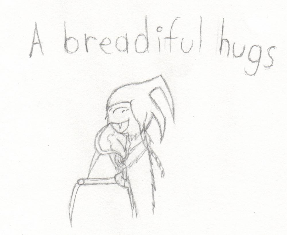 huggles for youknowwho.jpeg
