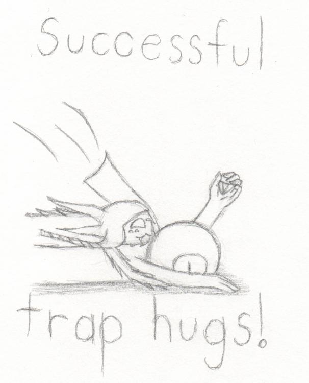 successful trap huggles.jpeg