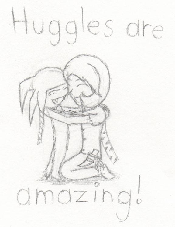 Huggles for ryan and link.jpeg