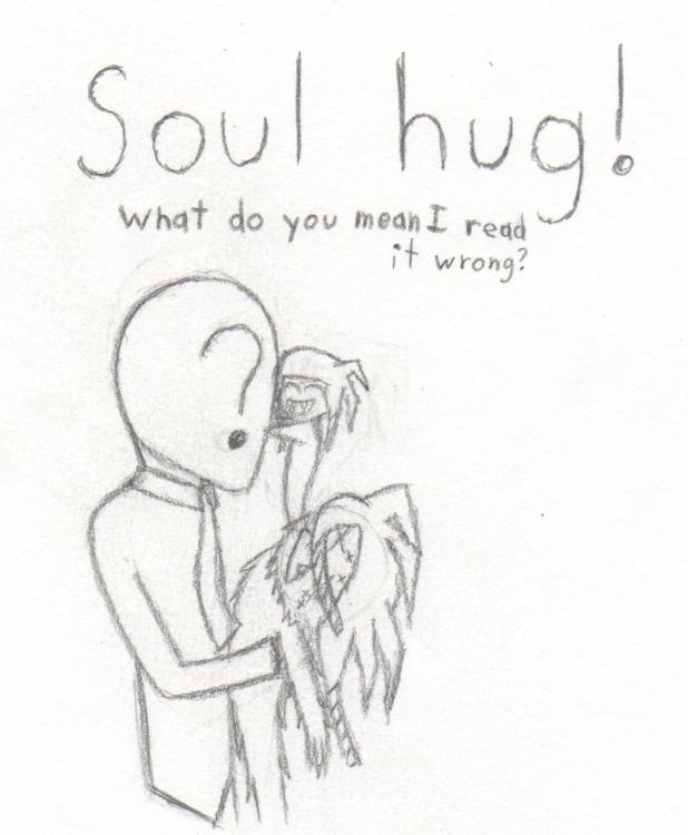 Soul huggles for bob.jpeg