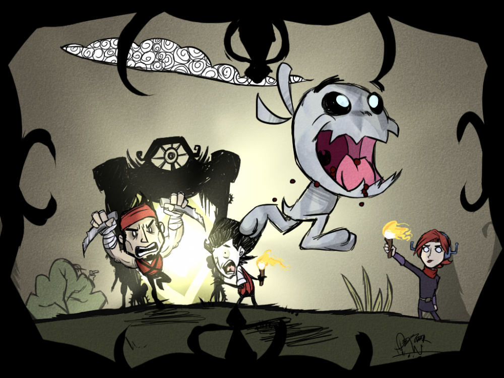 the klei ground.png