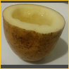 Potato Cup.png