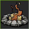 Firepit_Bottomless.png