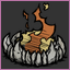 Firepit_Tooth.png