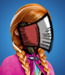 lucyanna.PNG
