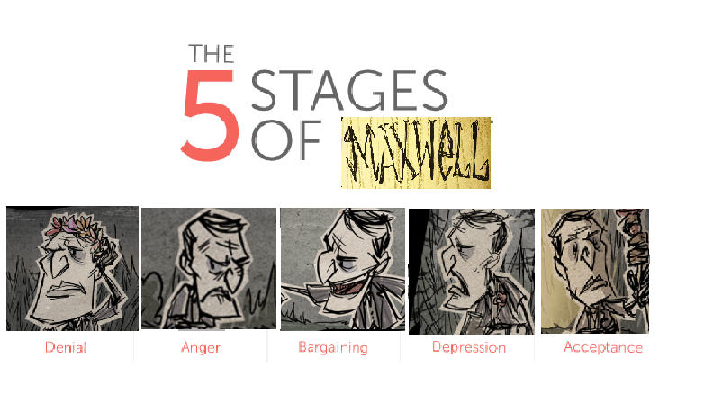 the5stagesofMAXWELL.png