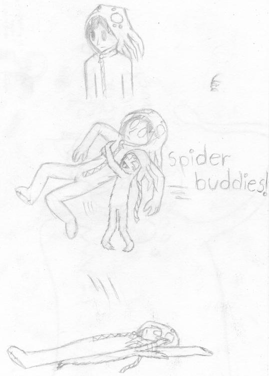 Spider buddies!.jpeg