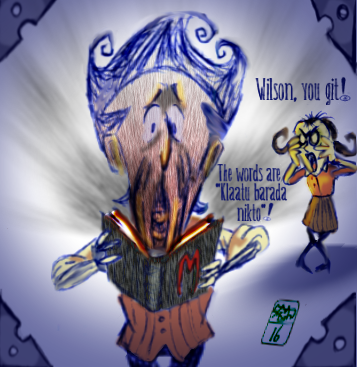 20160529p1-Suddenly the codex umbra is the necronomicon.png