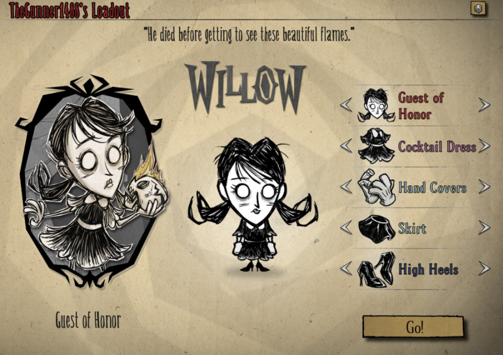 willowwwwwwwwwww.png