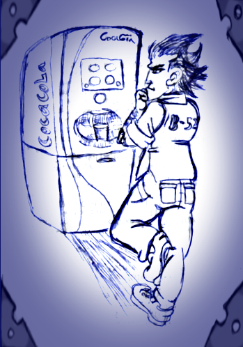 indecision at the cola machine.png