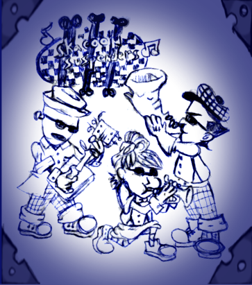Dont starve ska band.png