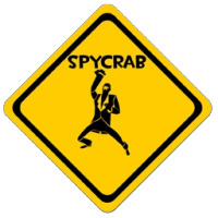 TheFriendlySpycrab