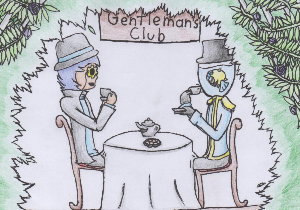 Gentleman's club.jpeg