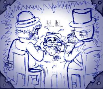 crashing a manly tea party.png