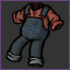 Spiffy_Overalls_Navy Blue.png