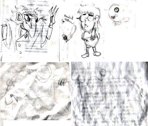 couppelious sketches.png