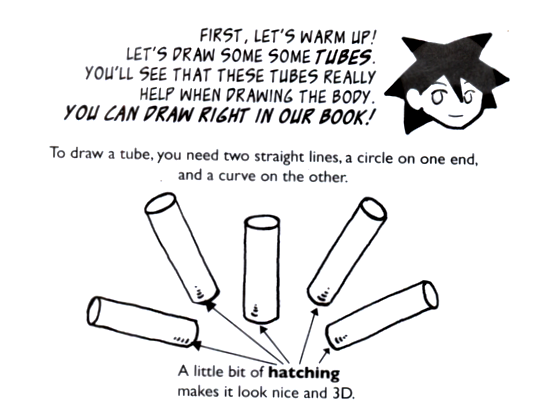 art tutorial16.png