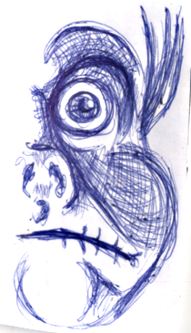pig nose sketch.png