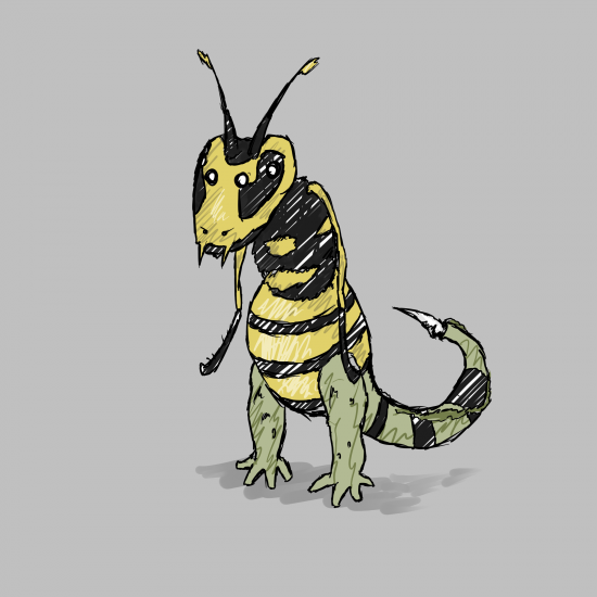 croco wasp.png