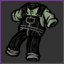 Spiffy_Overalls_Black.png