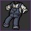 Spiffy_Overalls_Blue.png