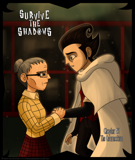 Survive the Shadows Chapter 13.png