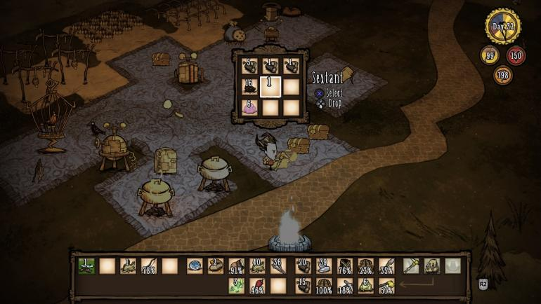 Don't Starve_ Console Edition_20160811230727.jpg