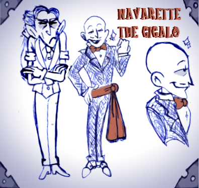 navarette the gigalo.png