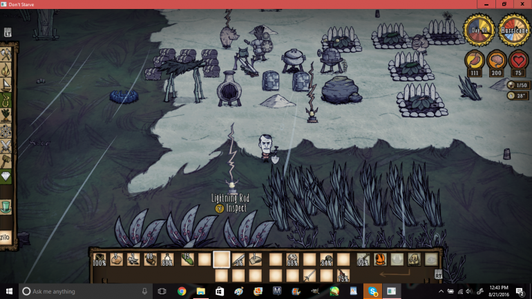 don't starve sw2.png