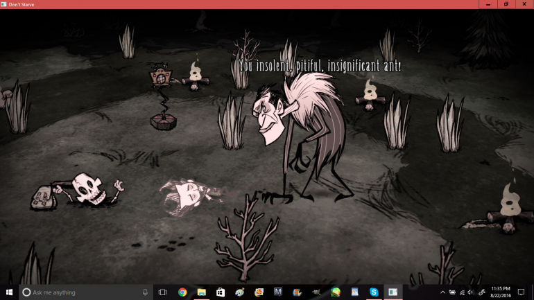 don't starve darkness.png