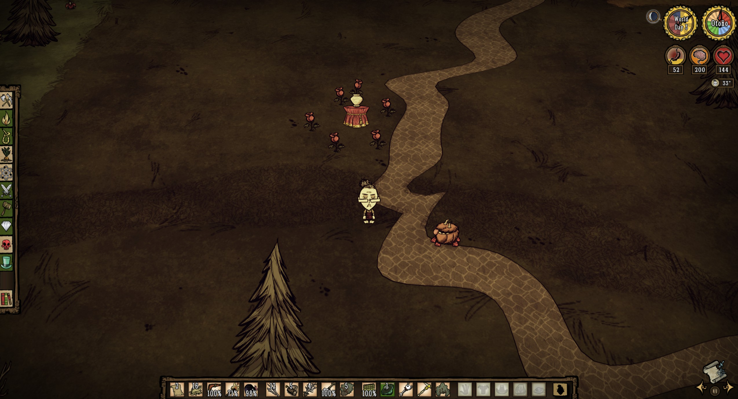 stagehand a new reign don t starve together general discussion