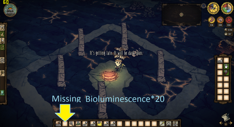 1. missing bioluminescence.png
